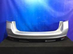 Бампер задний Subaru Levorg VM VM4 VMG