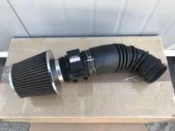 Впуск с читалкой MAF sensor на JZX100 1Jzgte
