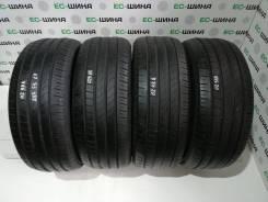 Pirelli Scorpion Verde, 235 55 R17