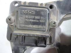 Коммутатор Passat [B3] 1988-1993; Polo >1990