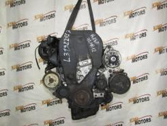 Контрактный двигатель Rover 200 400 25 45 1.4 i 14K4F Ровер 200 25 45