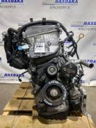 Двигатель Toyota Caldina 2005-2007 [1900028330] AZT246W 1AZ-FSE