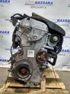 Двигатель Mazda Biante 2008-2018 [LFZ402300F] Ccefw LF-VDS