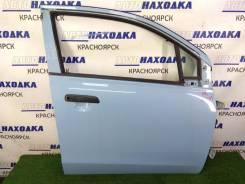 Дверь Suzuki ALTO, правая передняя
