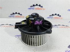Мотор печки Toyota Camry 1996 [8710320050,8710322010]