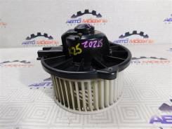 Мотор печки Toyota Corona EXIV 1993 [8710320050,8710322010]