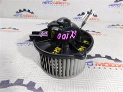 Мотор печки Toyota Markii 1998 [8710320080, 8710320110, 8710322100, 8710322110, 8710322120, 87103YC040]