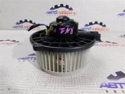 Мотор печки Honda Stream [79310S5A003,79310S7A003]