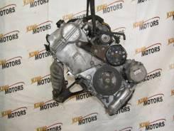 Контрактный двигатель Тойота Приус гибрид 1,5 i 1NZ-FXE Toyota Prius