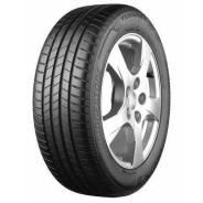Bridgestone Turanza T005, 165/65 R15 81T