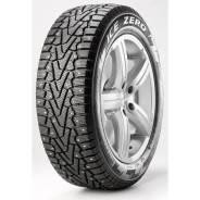 Pirelli Ice Zero, 225/55 R16 99T XL