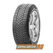 Pirelli Ice Zero FR, FR 265/65 R17 116H XL