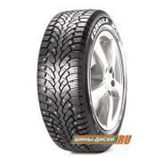 Formula Ice, 215/55 R17 98T XL