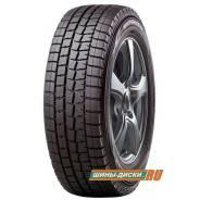 Dunlop Winter Maxx WM01, 225/55 R18 98T