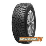 Dunlop SP Winter Ice 02, 205/65 R15 94T