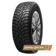 Dunlop Grandtrek Ice02, 235/55 R19 105T XL