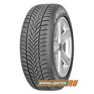 Goodyear UltraGrip Ice 2, 195/60 R15 88T
