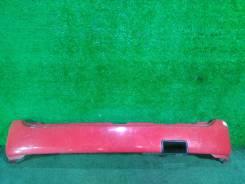 Бампер Toyota Liteace, S402M; S412M [003W0045638], задний