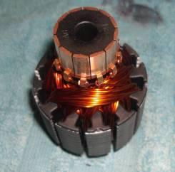 Ремкомплект на Мотор печки хонда уа2, уа1 склад № - 91192