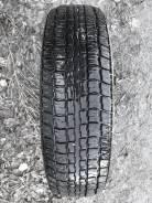 Кама 301, 185/70 R16