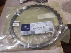 A2212720900 Mercedes кольцо фрикционное кпп