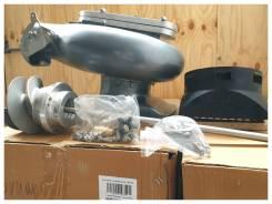 Водомётная насадка для Yamaha 50H, 40V