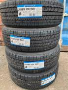 Triangle Group TR257, 235/60R18