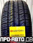 Goform (Touring Pro) -20% на шиномонтаж, 205/70 R15