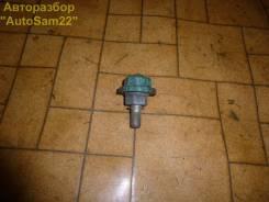 Клапан давления топлива Toyota Camry #V30 4S-FE 1991