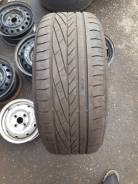 Goodyear Excellence, 235/55 R17