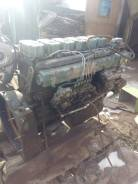 Продам двигатель WD615