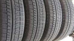 Bridgestone Blizzak Revo GZ. Made in Japan!!!, 175/65R14