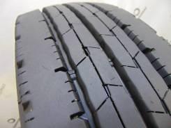 Dunlop Enasave SPLT50, 195/75 R15LT 109/107L