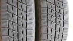 Bridgestone Ice Partner. Made in Japan!!!, 195/65R15
