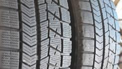 Bridgestone Blizzak VRX. Made in Japan!!, 185/65R15