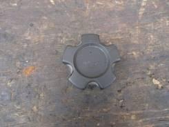 Крышка маслозаливной горловины CD20 Nissan