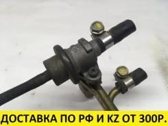 Контрактный регулятор давления топлива Nissan/Infiniti KA24/SR20/VH41