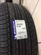 Michelin Latitude Tour HP, 235/60 R18 103V
