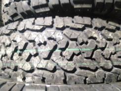 Roadcruza RA1100, 215/75R15 A/T