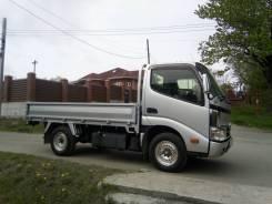 Услуги Бортового грузовика 1,5 т. г. Артем, пригород, Край