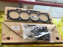 Прокладка+болты ГБЦ Toyota Corona 3S-FE 91- 11115-79015