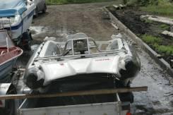 Badger FastCat 410