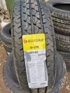 Goform G325, 195/80 R14 LT