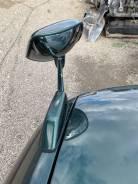 Зеркало на крыло на Nissan Safari 61