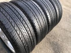 Bridgestone Dueler H/L, 225 55 R18