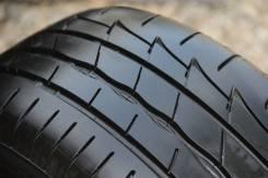 Bridgestone Potenza RE003 Adrenalin, 205/50R17