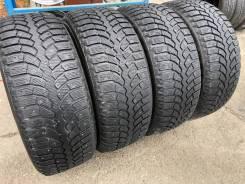 Bridgestone Blizzak Spike-01, 285 60 R18