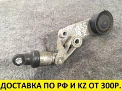 Контрактный натяжитель обводного ремня Toyota 1ZZ/3ZZ/4ZZ