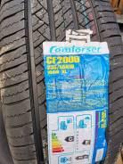 Comforser CF2000, 235/55 R18