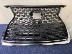 Решетка радиатора Lexus UX Под Камеру Оригинал Япония